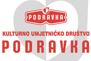 KUD Podravka